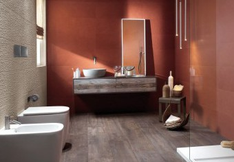 FAP Ceramiche COLOR NOW