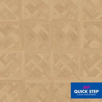 Ламинат Quick-Step Click&Go Versailles CGV 4149 Дуб Витрэ, класс 33