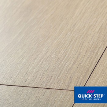 Ламинат Quick Step Classic CLM 1658 Дуб лунный, класс 32