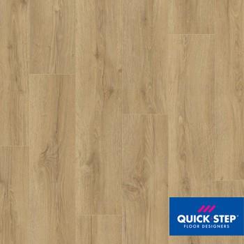 Ламинат Quick Step Classic CLV 4085 Дуб натуральный рустикальный, класс 32