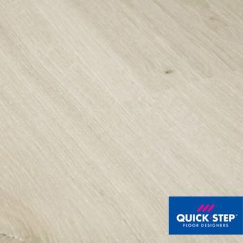 Ламинат Quick Step Creo Plus CRP 3181 Дуб Нэшвилл выбеленный, класс 32