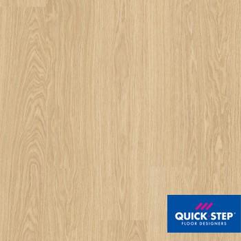 Ламинат Quick Step Creo Plus CRP 3185 Дуб королевский, класс 32
