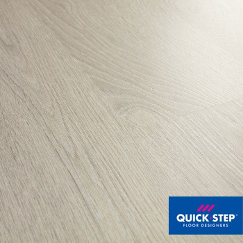 Ламинат Quick Step Desire UC 3462 Дуб светло-серый серебристый, класс 32