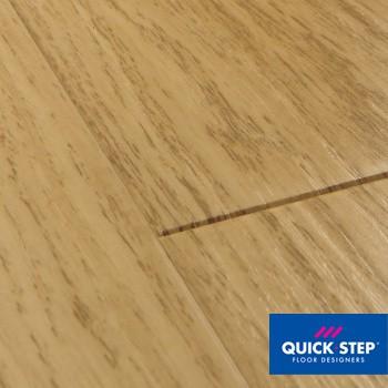 Ламинат Quick Step Impressive IM3106 Доска натурального дуба лакированная, класс 32