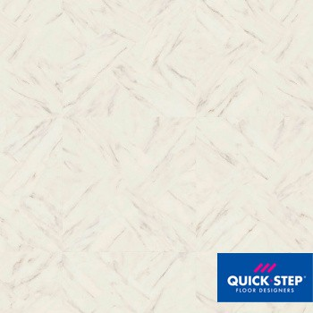 Ламинат Quick Step Impressive Patterns IPE 4506 Мрамор бежевый, класс 33