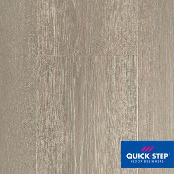 Ламинат Quick Step Majestic MJ3555 Дуб долинный светло-коричневый, класс 32