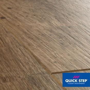 Ламинат Quick Step Perspective 4 (Rus) UF1157 Дуб почтенный натуральный промасленный, класс 32