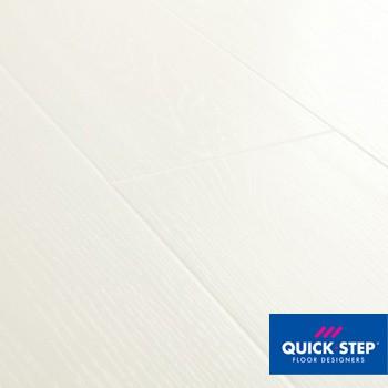 Ламинат Quick Step Rustic RIC 3452 Дуб белый рустикальный, класс 32