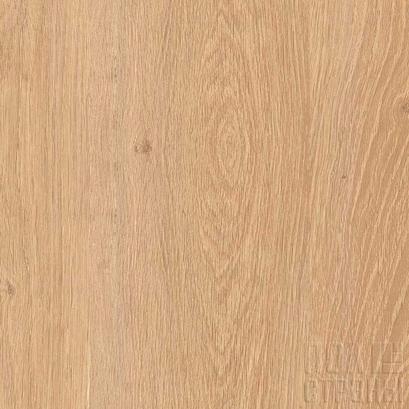 Ламинат Kastamonu Floorpan Blue FP41 Дуб Алжирский Кремовый, класс 33