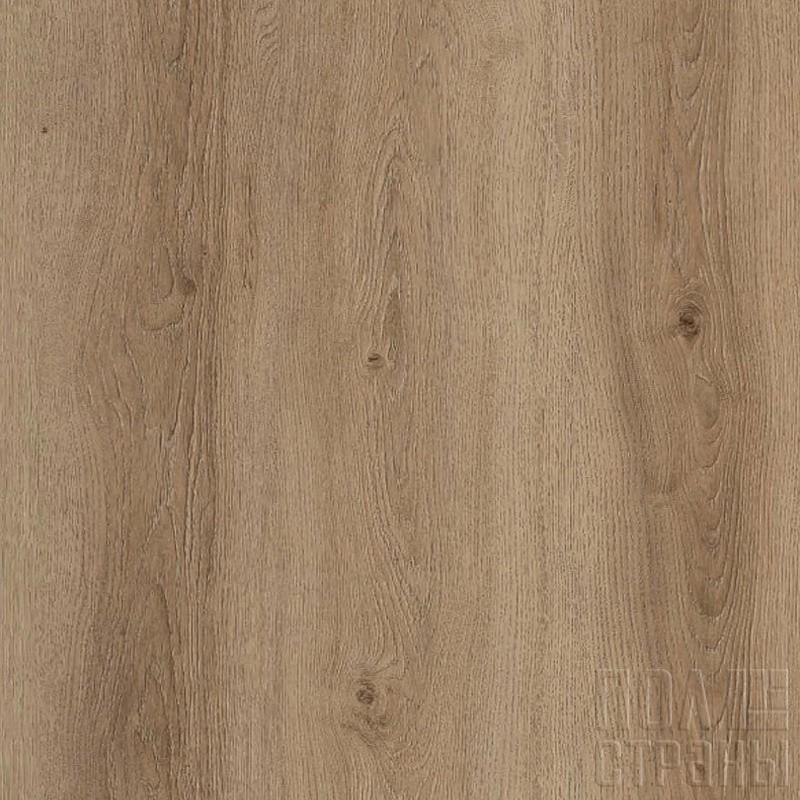 Ламинат Kastamonu Floorpan Orange FP954 Дуб Тирольский, класс 32