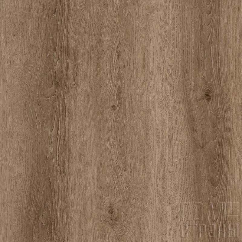 Ламинат Kastamonu Floorpan Orange FP955 Дуб Натуральный, класс 32