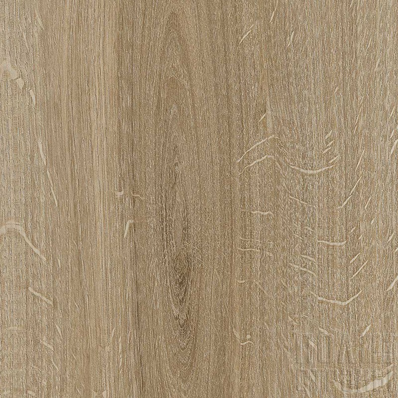 Ламинат Kastamonu Floorpan Yellow FP13 Дуб Каньон Натуральный, класс 32