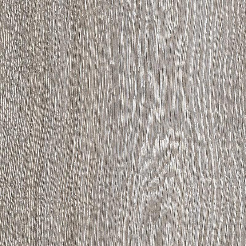 Ламинат Kastamonu Floorpan Yellow FP19 Дуб Каньон Серый, класс 32