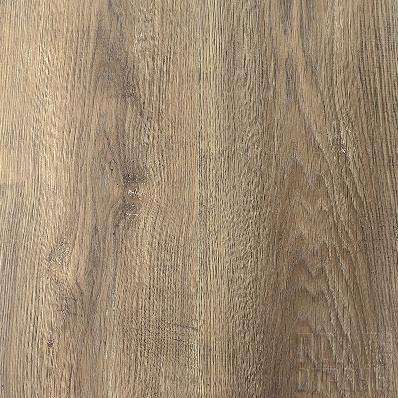 Ламинат Tarkett Artisan 933 Дуб Тейт Классический Oak Tate Classic, класс 32