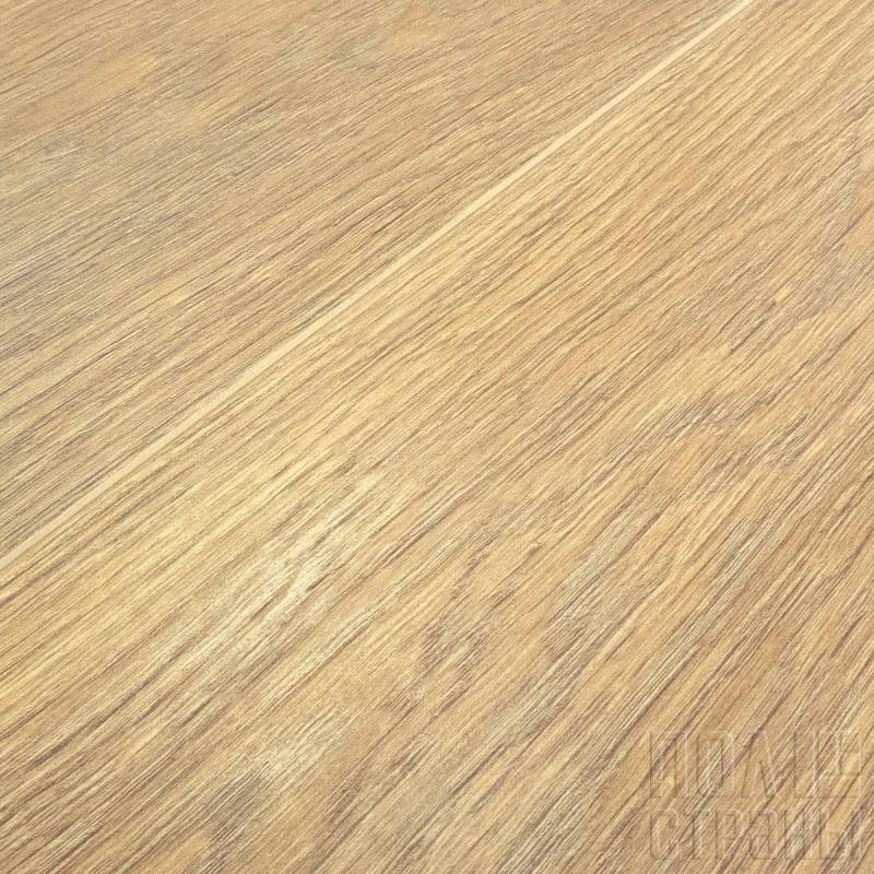 Ламинат Tarkett Estetica Дуб Cелект бежевый Oak Select beige, класс 33
