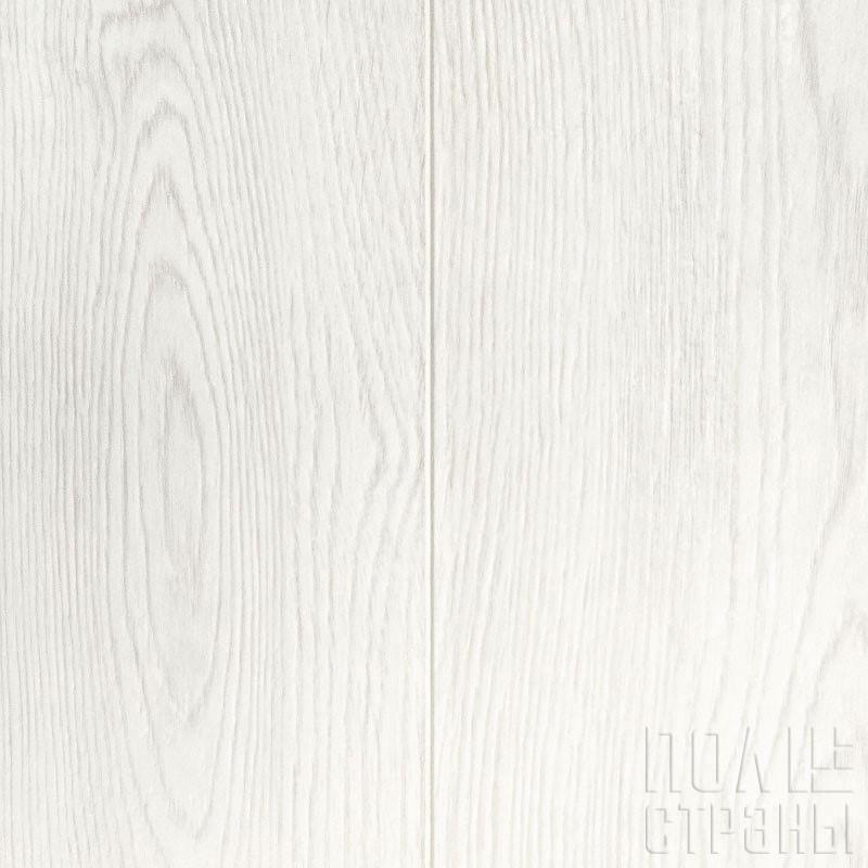 Ламинат Tarkett Estetica Дуб Данвиль белый Oak Danville white, класс 33