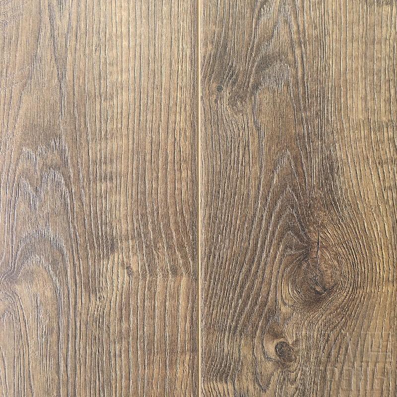 Ламинат Tarkett Estetica Дуб Натур коричневый Oak Natur brown NL, класс 33