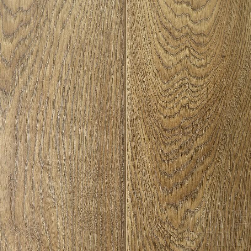 Ламинат Tarkett Estetica Дуб Натур светло–коричневый Oak Natur light brown NL, класс 33