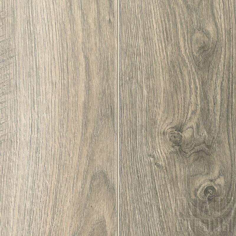 Ламинат Tarkett Estetica Дуб Натур серый Oak Natur grey NL, класс 33