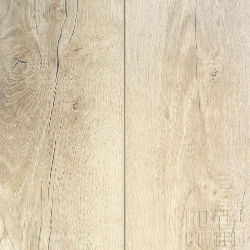 Ламинат Tarkett Estetica Дуб Эффект бежевый Oak Effect beige, класс 33