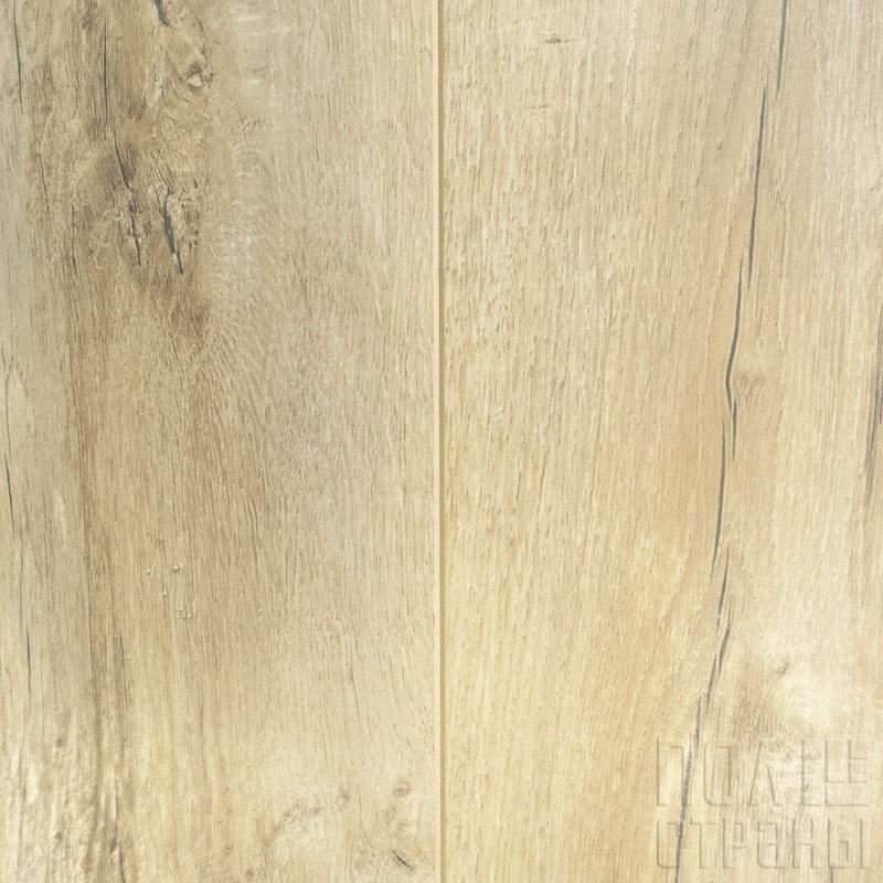 Ламинат Tarkett Estetica Дуб Эффект медовый Oak Effect honey, класс 33