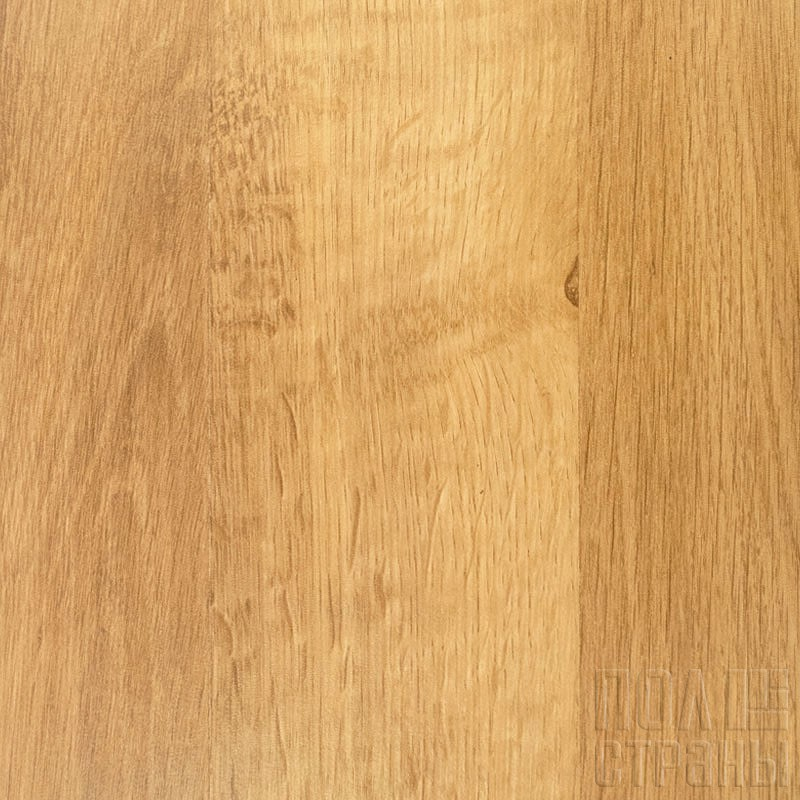 Ламинат Tarkett Holiday 832 Дуб Хобби Oak Hobby NL, класс 32