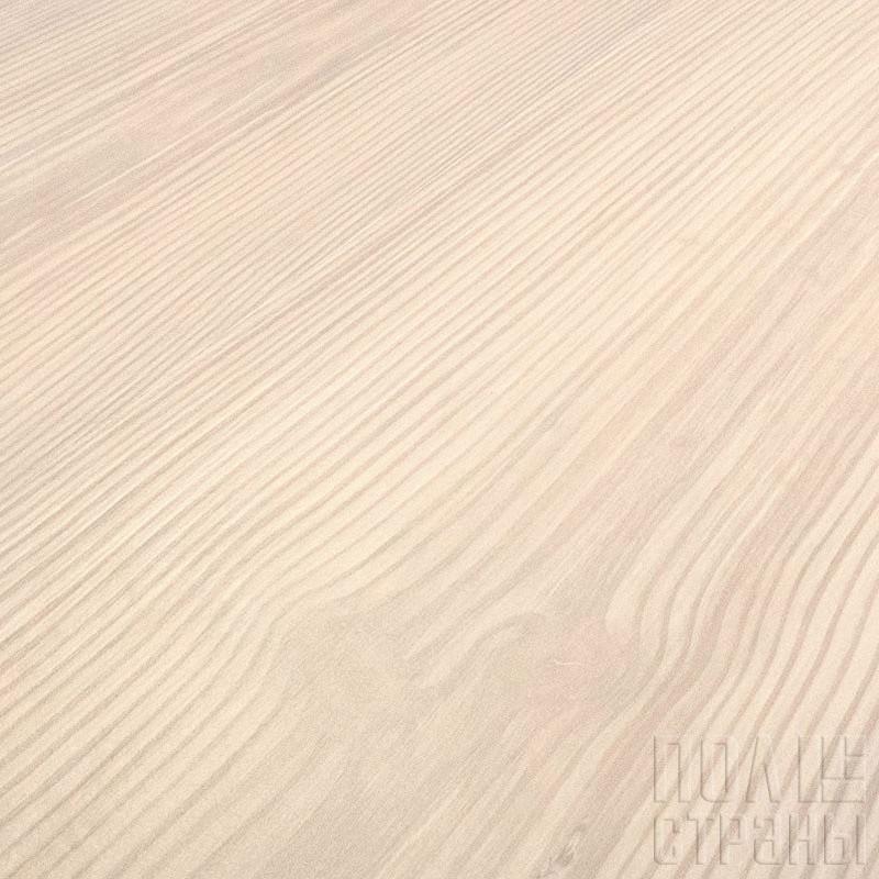 Ламинат Tarkett Holiday 832 Сосна Рандеву Pine Rendezvous NL, класс 32