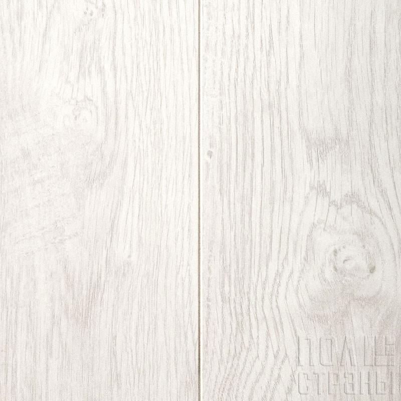 Ламинат Tarkett Intermezzo 833 Дуб Соната белый Oak Sonata white, класс 33