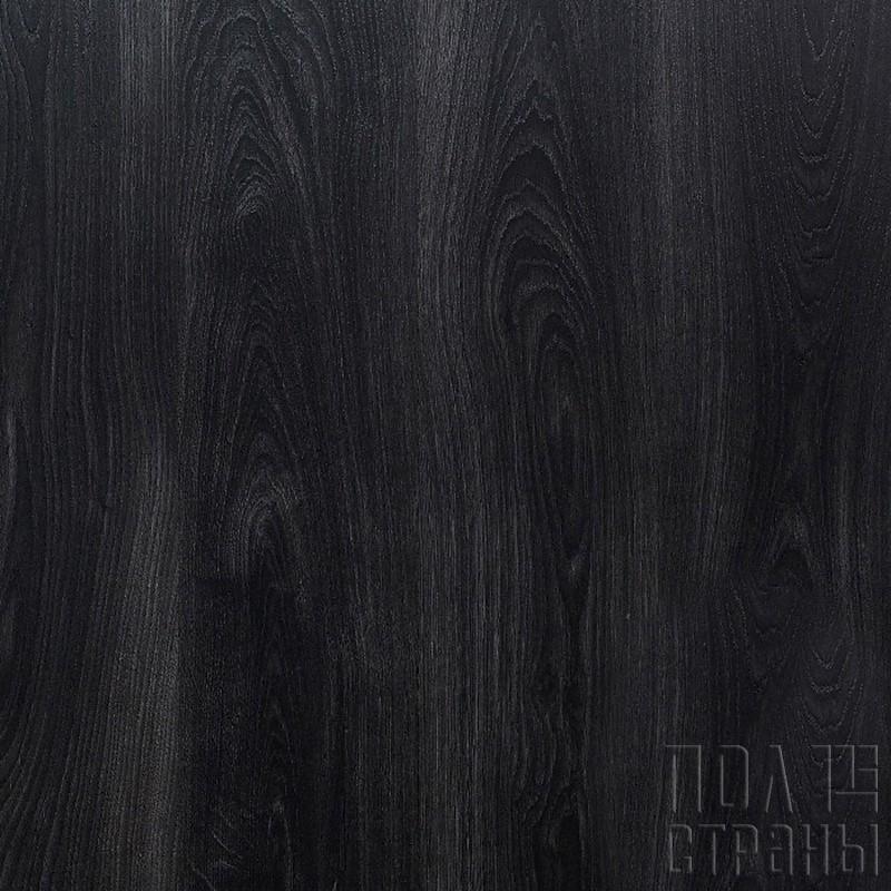 Ламинат Tarkett Lamin'Art 832 8342239 Black & Hype, класс 32