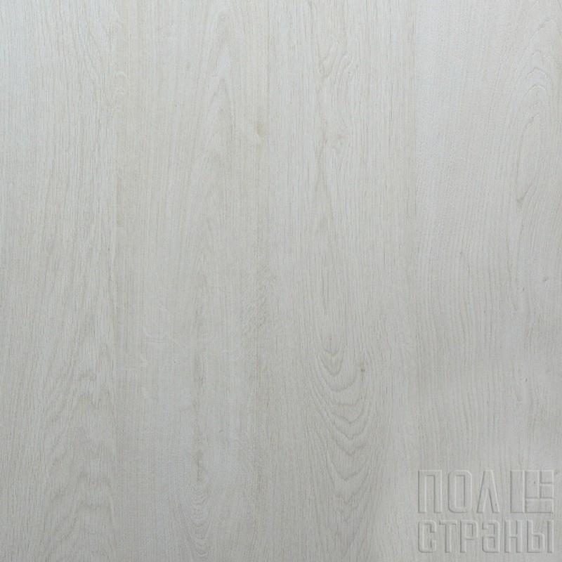 Ламинат Tarkett Lamin'Art 832 8342240 White & Hype, класс 32