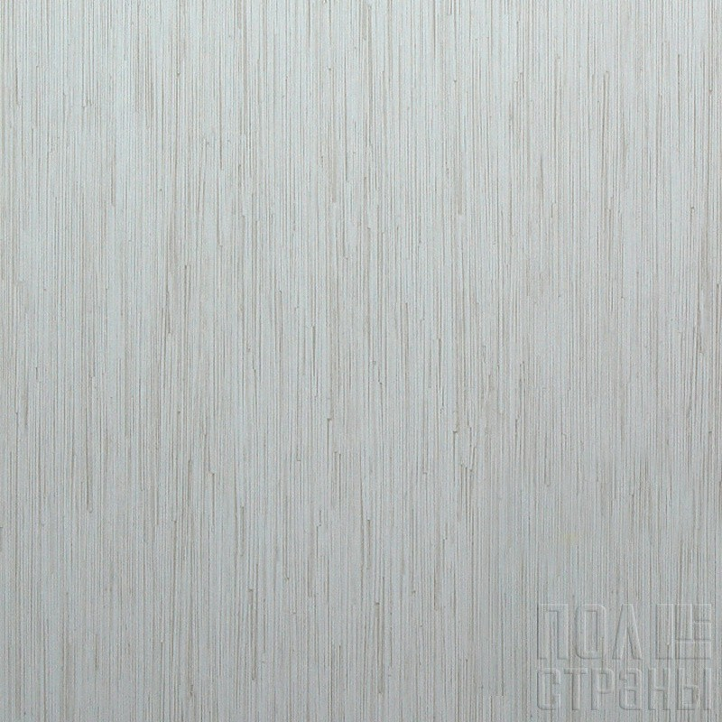 Ламинат Tarkett Lamin'Art 832 Белый крап White Buzz, класс 32