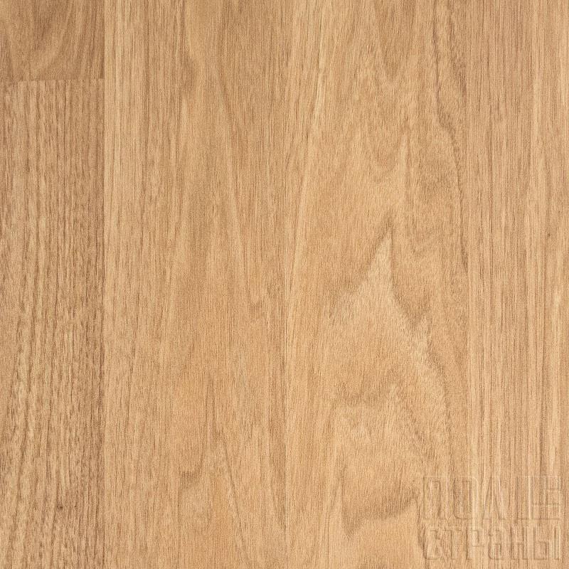 Ламинат Tarkett Robinson Premium 833 Mагнолия гранд Grand Magnolia Tree NL, класс 33