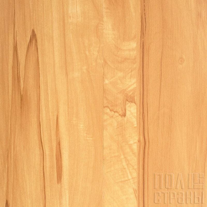 Ламинат Tarkett Robinson Premium 833 Груша аббат Abate Pear Tree NL, класс 33