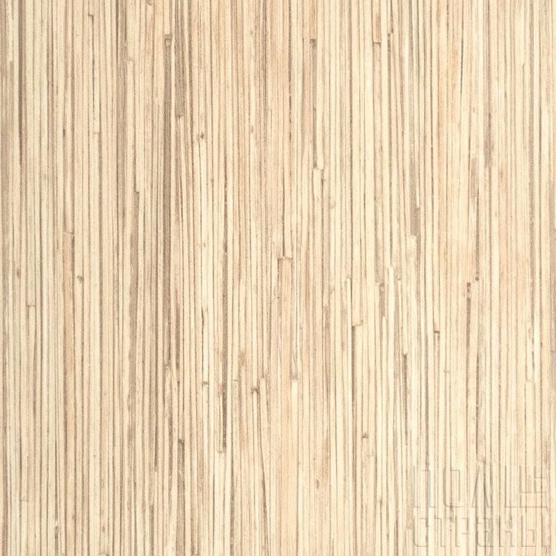 Ламинат Tarkett Robinson Premium 833 Дзен морской Seagrass Zen NL, класс 33