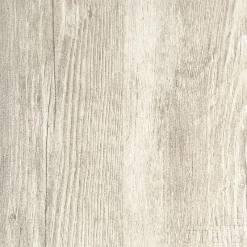 Ламинат Tarkett Robinson Premium 833 Пэчворк Светло серый Patchwork Light grey, класс 33