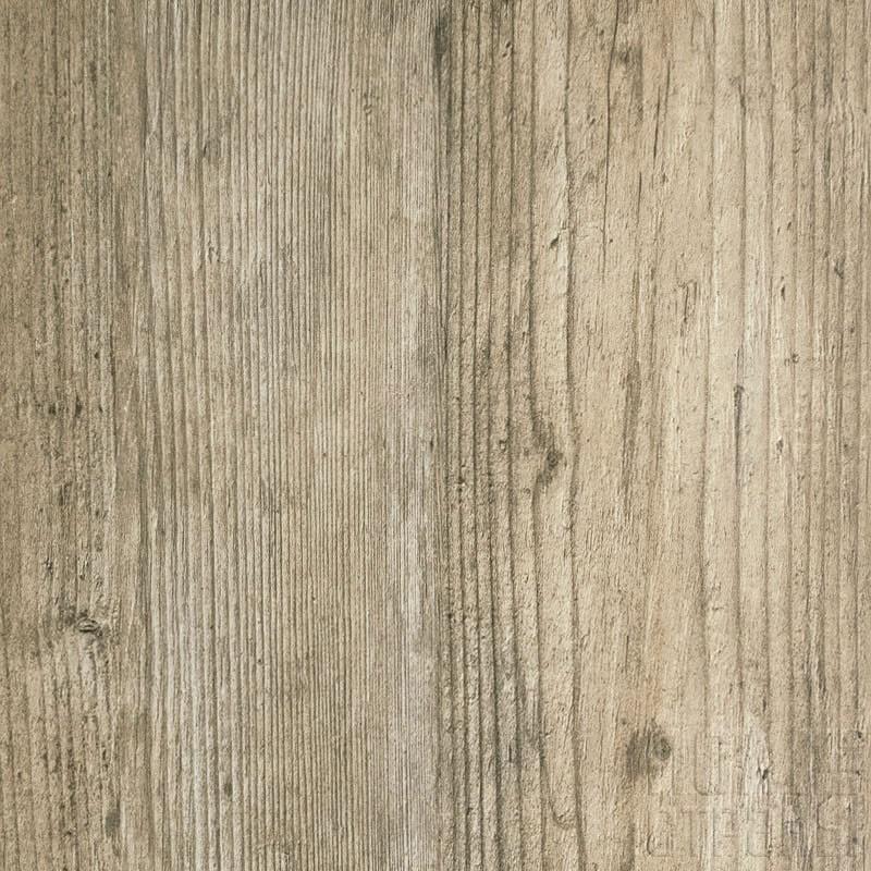 Ламинат Tarkett Robinson Premium 833 Пэчворк Тёмно серый Patchwork Dark grey, класс 33