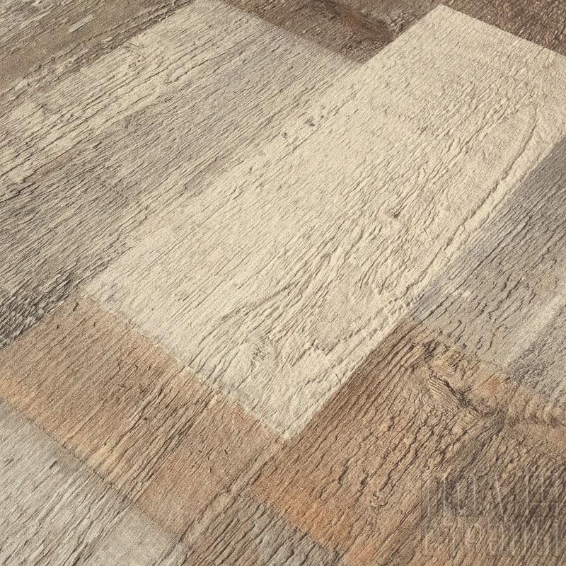 Ламинат Tarkett Robinson Premium 833 Сосна Гималайская Pine Himalayas NL, класс 33