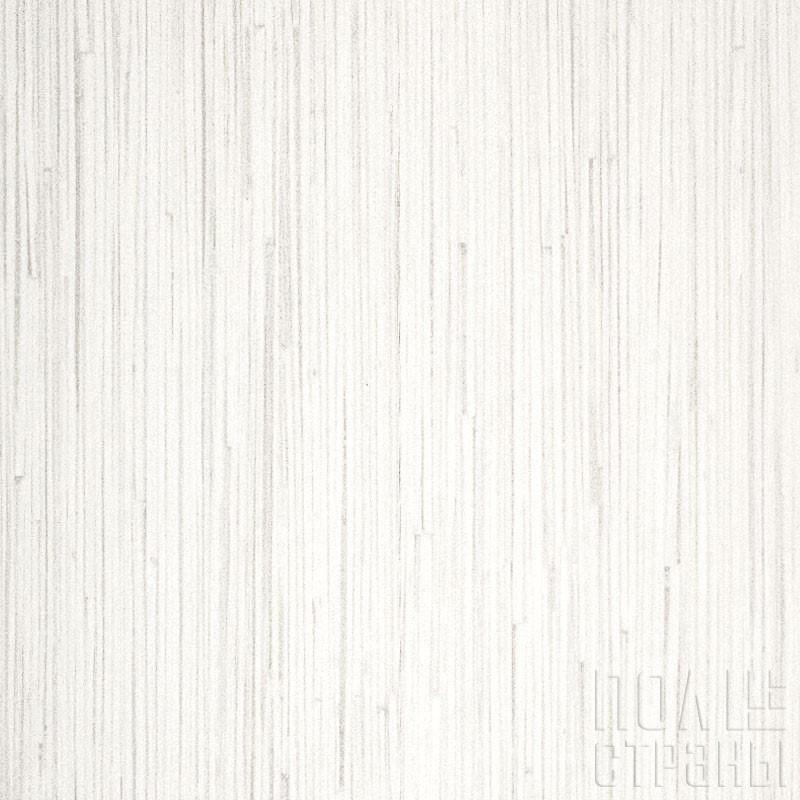 Ламинат Tarkett Robinson Premium 833 Спирит белый Spirit White NL, класс 33