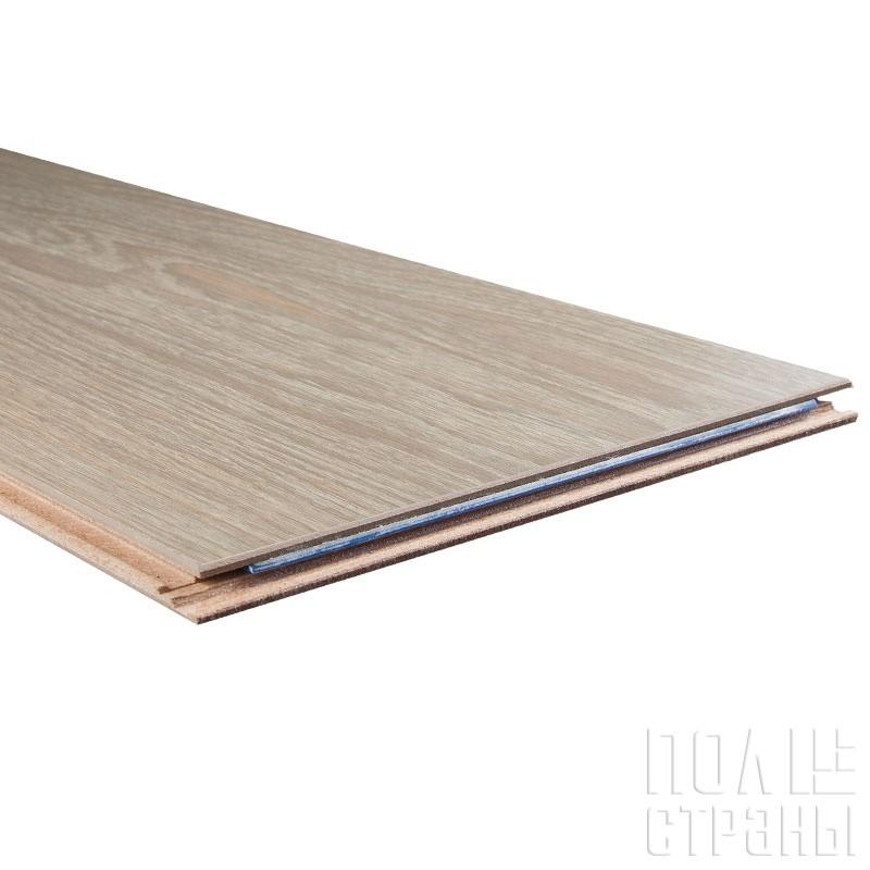 Ламинат Tarkett Vintage 832 8389157 Linen Wood Лён, класс 32
