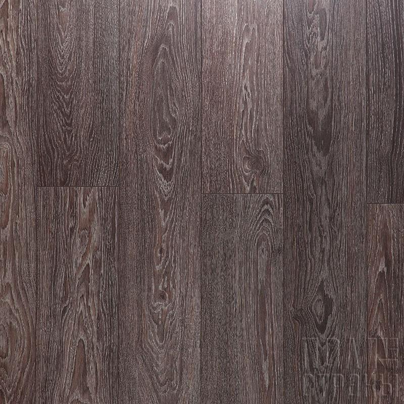 Ламинат Tarkett Vintage 832 8389161 Woven Wood Дуб Вувен, класс 32