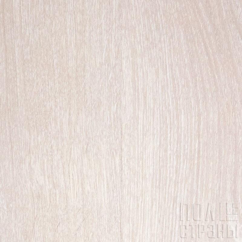 Ламинат Tarkett Woodstock Family Дуб Лориэн бежевый Oak Lorien beige NL, класс 33