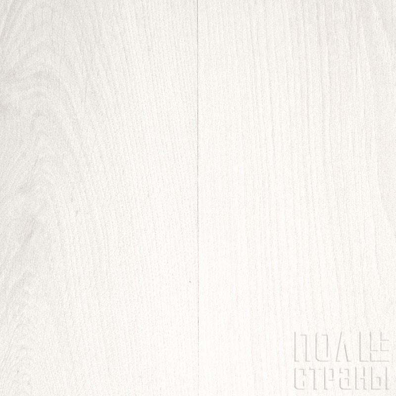 Ламинат Tarkett Woodstock Family Дуб шервуд белый White Sherwood Oak NL, класс 33
