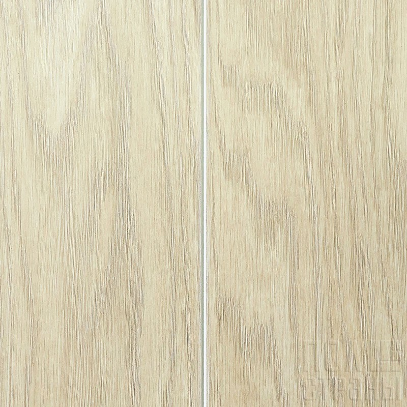 Ламинат Tarkett Галерея 1233 Сезанн Cezanne, класс 33