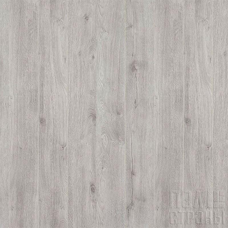 Ламинат Classen Solido Premium 4V 49654 Ричленд, класс 33