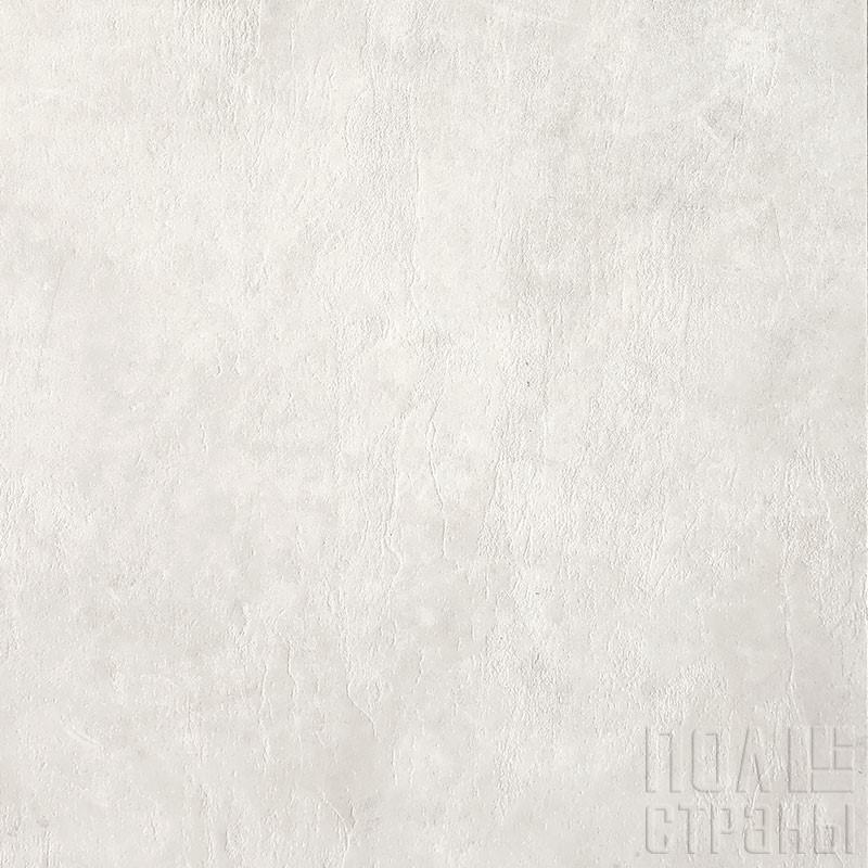 Ламинат Classen Visio Grande 35458 Шифер Эстрик Белый, класс 32