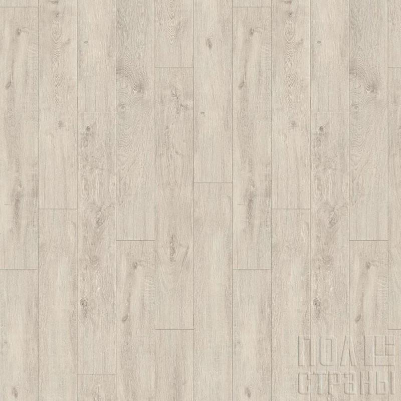 Ламинат Egger Home 10 33 Classic V4 EHL038 Дуб Седан, класс 33