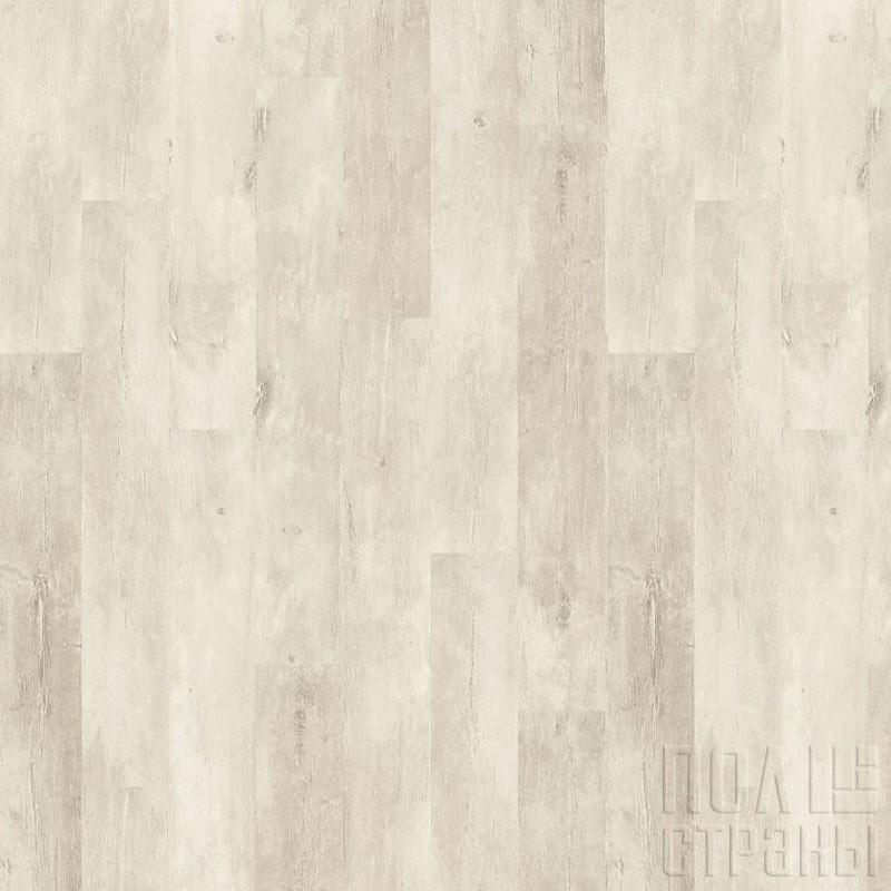 Ламинат Egger Home 8 32 Classic EHL018 Дуб Анкоридж белый, класс 32