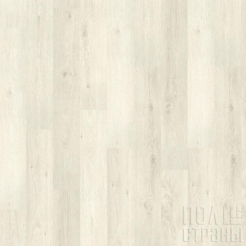Ламинат Egger Home 8 32 Classic EHL122 Дуб Ривалго белый, класс 32