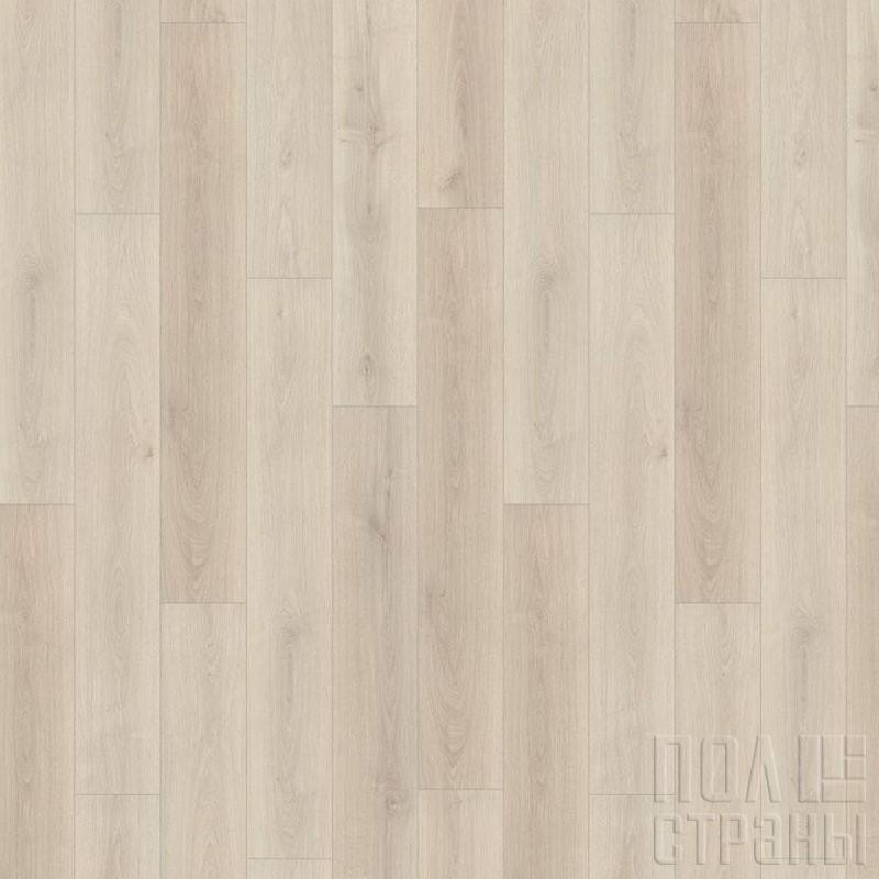 Ламинат Egger Home 8 32 Classic EHL133 Дуб Колпино белый, класс 32