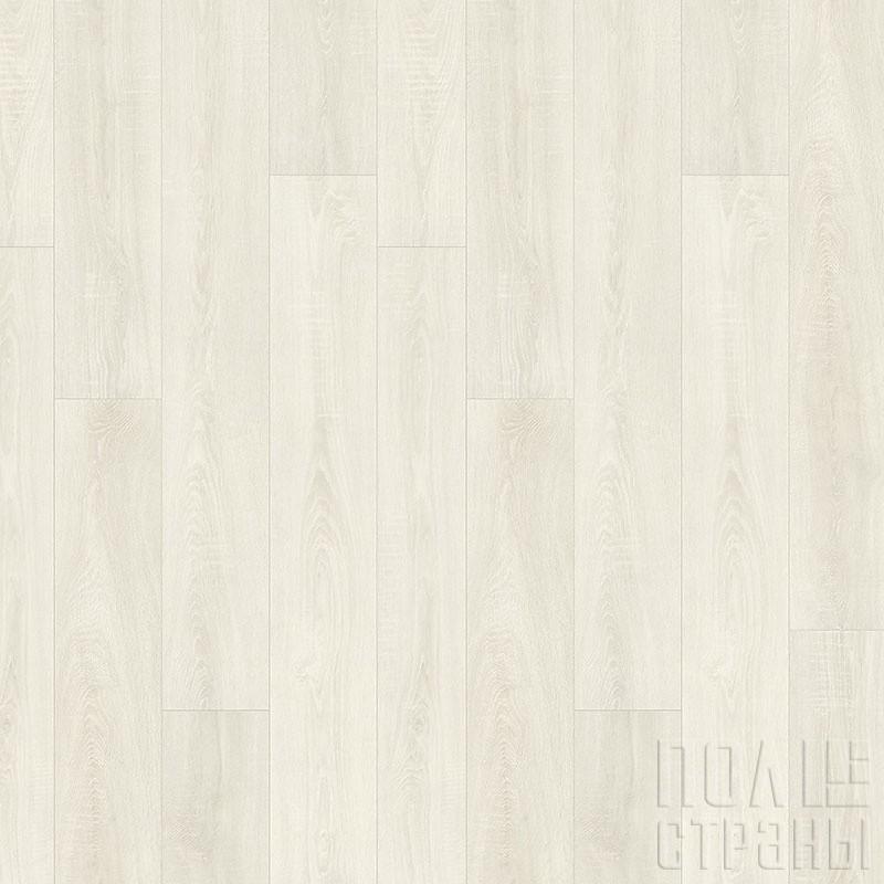 Ламинат Egger Home 8 32 Classic V4 EHL098 Дуб Тосколано белый, класс 32